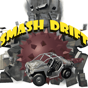 Smash Drift