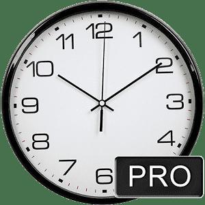 скачать Энергосберегающие Часы Живые Обои - Полная Версия apk