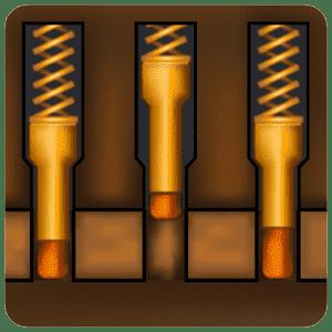 Замки и отмычки (полная версия) для андроид бесплатно apk