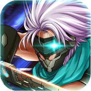 League of Assassin