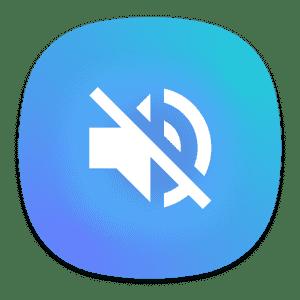 Silent Mode Pro (Camera Mute) для андроид бесплатно apk