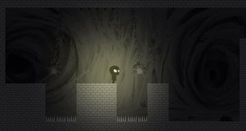 Dungeon Mephisto