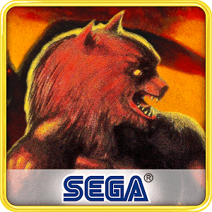 скачать Altered Beast apk