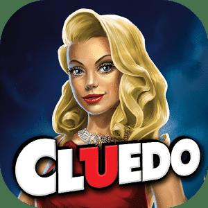 скачать Cluedo