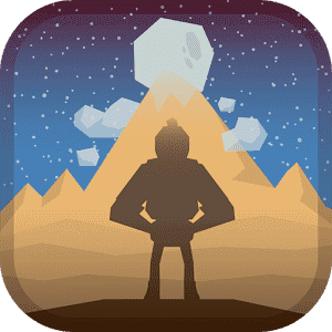 скачать Climb! A Mountain in Your Pocket