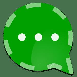 Conversations (Jabber / XMPP) для андроид бесплатно apk