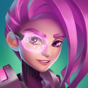 скачать Heroes Infinity: Future Fight apk