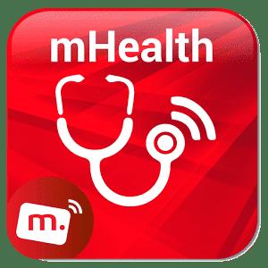 mHealth для андроид бесплатно apk