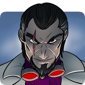 скачать Sentinels of the Multiverse apk