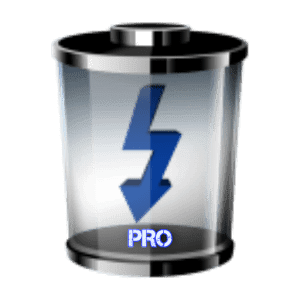 скачать Battery Fix and Calibrate Pro