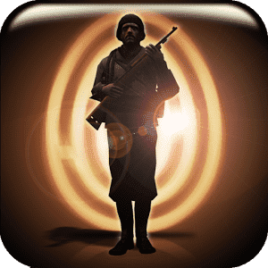 скачать Combat Mission : Touch apk