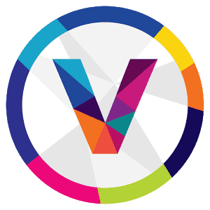 [Substratum] Valerie для андроид бесплатно apk