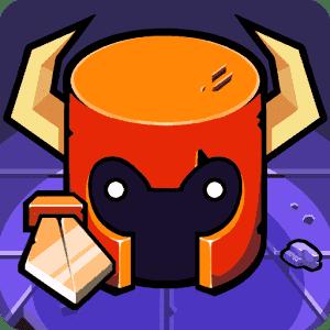 Rust Bucket для андроид бесплатно apk