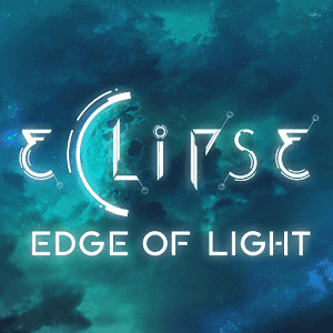 скачать Eclipse: Edge of Light