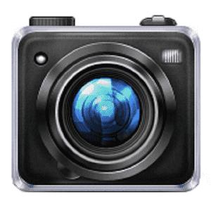 FX Camera Pro