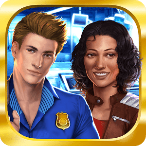 скачать Criminal Case: Save the World!