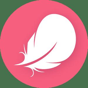 Flo - Женский календарь месячных и овуляции
