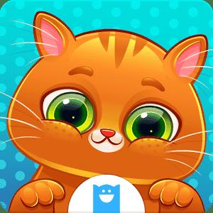 скачать Bubbu –мой виртуальный питомец