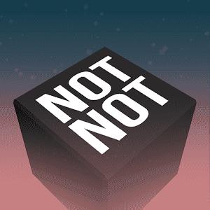 скачать Not Not - Вынос мозга