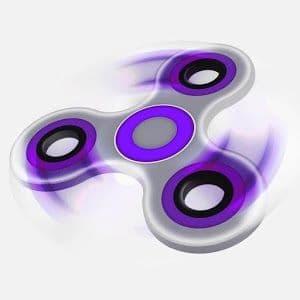 скачать Fidget Spinner