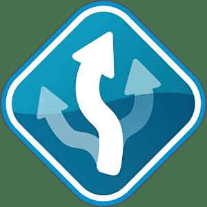 скачать MapFactor: GPS-навигация