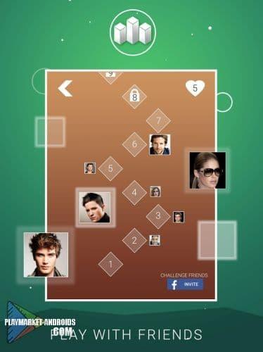 Three Towers: The Puzzle Game (Premium)