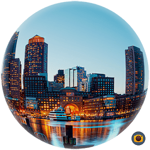 Fisheye Lens Pro для андроид бесплатно apk