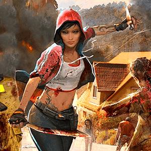 скачать DEAD PLAGUE: Зомби Эпидемия