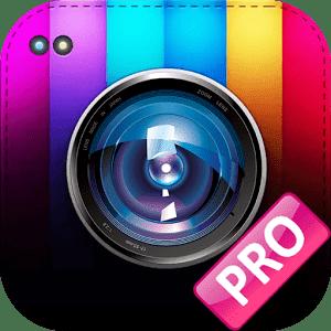 скачать Camera 2017 Pro