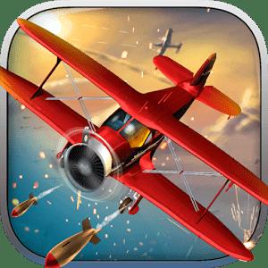 Squadron 1942