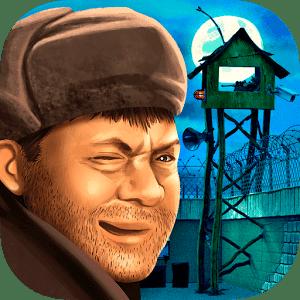 Симулятор Тюрьмы для андроид бесплатно apk