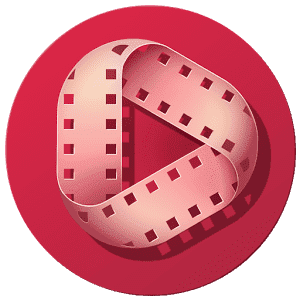 скачать Video Player by Halos (No Ads & Donation)