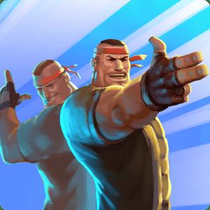Guns of Boom - Онлайн Шутер для андроид бесплатно apk