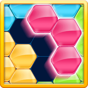 скачать Block! Hexa Puzzle