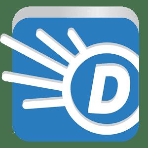 скачать Dictionary.com Premium
