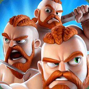 скачать Castle Crush: Карточные игры онлайн