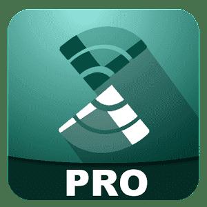 NetX PRO для андроид бесплатно apk
