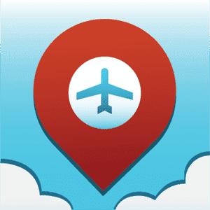 WiFox для андроид бесплатно apk