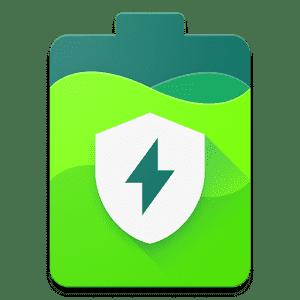 скачать AccuBattery - Батарея