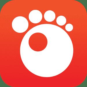 GOM Player для андроид бесплатно apk