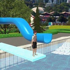 Водный горный поход для андроид бесплатно apk