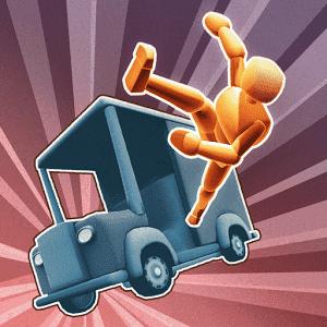 скачать Turbo Dismount™
