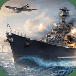 Fleet Glory для андроид бесплатно apk