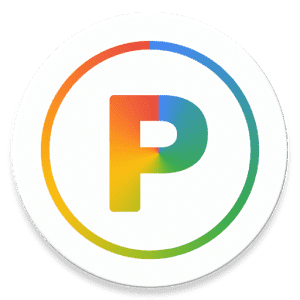 скачать Pixel Pill Widget (Pro)