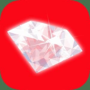 Gem4me для андроид бесплатно apk