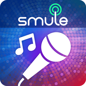 Sing! Kapaoke by Smule для андроид бесплатно apk