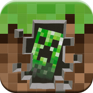 Fresh Craft: Приключения & Выживание для андроид бесплатно apk