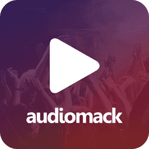 скачать Audiomack - Download New Music