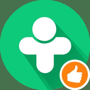 ДругВокруг: новые знакомства, онлайн чат для андроид бесплатно apk