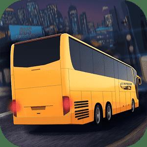 скачать Bus Simulator 2017